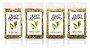 Esportistas e Veganos - Caixa com 30 misturinhas de saúde - Sabores variados - 270g - Imagem 2