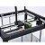 Impressora 3D FlyingBear P905 Auto Nivelamento - Imagem 2