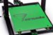 TEVO Tornado 3D Grande Área de Impressão Com Garantia - Imagem 6