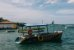 Embarcação - Ilha de Maré • ©Holanda Cavalcanti - Imagem 1