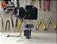 Suporte Pan Tilt Para Câmeras Botcam - Marlon Nardi Oficial - Imagem 1