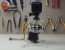 Suporte Pan Tilt Para Câmeras Botcam - Marlon Nardi Oficial - Imagem 2