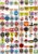 Adesivos Vintage - Retrô -  700 MODELOS - Imagem 5