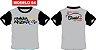 Camisetas Família Apzeiros - Imagem 6