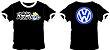 Camiseta Família Apzeiros Preta B - Imagem 3
