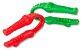 Pinça de Jacaré - 2 Unidades - Imagem 1