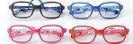 Óculos Kids com Elástico - Imagem 2