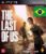 The Last Of Us Ps3 Psn Mídia Digital - Imagem 1