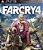 Far Cry 4 Pt-br Ps3 Psn Mídia Digital - Imagem 1