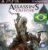 Assassins Creed 3 Ps3 Psn Mídia Digital - Imagem 1