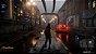 INFAMOUS SECOND SON - PSN PS4 - MÍDIA DIGITAL - Imagem 3