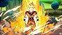 DRAGON BALL FIGHTERZ - PSN PS4 MÍDIA DIGITAL - Imagem 2