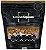 Granola  Tradicional Premium Grano Square  400g - Imagem 1