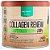 Collagen Renew  - Limão  300g - Imagem 1