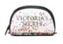 Necessaire Victoria's Secret - Imagem 1