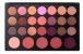 Paleta de Sombras BH Cosmetics Blushed Neutrals - 26 cores  - Imagem 3