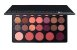 Paleta de Sombras BH Cosmetics Blushed Neutrals - 26 cores  - Imagem 1