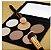 Paleta de Iluminadores BH Cosmetics - 6 Cores  - Imagem 6