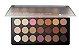 Paleta de Sombras Neutral Eyes BH Cosmetics - 28 Cores  - Imagem 2