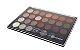 Paleta de Sombras Modern Neutrals BH Cosmetics - 28 Cores  - Imagem 5