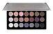 Paleta de Sombras Modern Neutrals BH Cosmetics - 28 Cores  - Imagem 2