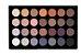 Paleta de Sombras Modern Neutrals BH Cosmetics - 28 Cores  - Imagem 1