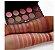 Paleta de Blush Classic Blush BH Cosmetics - 10 Cores - Imagem 3