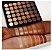 Paleta de Sombras Ultimate Neutrals BH Cosmetics - 42 Cores - Imagem 3
