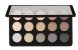 Paleta de Sombras Dual Pro Dual Effect Titanium - BH Cosmetics - 15 Cores  - Imagem 1