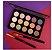 Paleta de Sombras Dual Pro Dual Effect  - BH Cosmetics - 15 Cores  - Imagem 2
