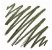Lápis para Olhos ELF - Diversas Cores  - Imagem 10