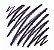 Lápis para Olhos ELF - Diversas Cores  - Imagem 8