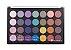 Paleta de Sombras com 28 Cores - BH Cosmetics - Imagem 3