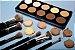 Paleta de Contorno com 10 Cores - BH Cosmetics - Imagem 5
