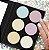 Paleta de Iluminadores Backlight– BH Cosmetics  - Imagem 4