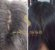 KIT ESCOVA PROGRESSIVA DE BIOTINA VEGAN HAIR 100% VEGANA - 0% FORMOL - KIT 1000ML - Imagem 2