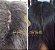 KIT ESCOVA PROGRESSIVA DE BIOTINA VEGAN HAIR 100% VEGANA - ORGÂNICA - 0%FORMOL - KIT 300ML - Imagem 2