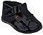 Sapato Infantil Chocalho Verniz Noir - Mini - Imagem 1