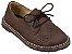 Sapato Infantil Pique-Nique Chocolate - Imagem 1
