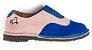Sapato Infantil Cata-Vento Marine/ Rosé - Imagem 2