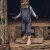 Bota Infantil Bolita Mel - Imagem 2