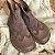 Bota Infantil Estilingue Chocolate/ Cacau - Imagem 2