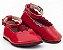Sapato Boneca Maçã do Amor - Imagem 1