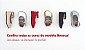 Sapato Boneca Maçã do Amor - Imagem 3