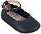 Sapato Boneca Noir - Imagem 1