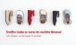 Sapato Boneca Branco - Imagem 2