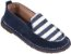 Sapato Infantil Skate Bleu/Marin - Imagem 1