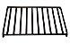 Bagageiro de Teto (Mod. Pequeno) | Troller (2015/) - Imagem 3