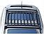 Bagageiro de Teto (Mod. Pequeno) | Troller (2015/) - Imagem 1