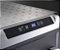 Geladeira DOMETIC CFX50 Portátil 46 L 12/24 DC 100-240 AC  - Imagem 2